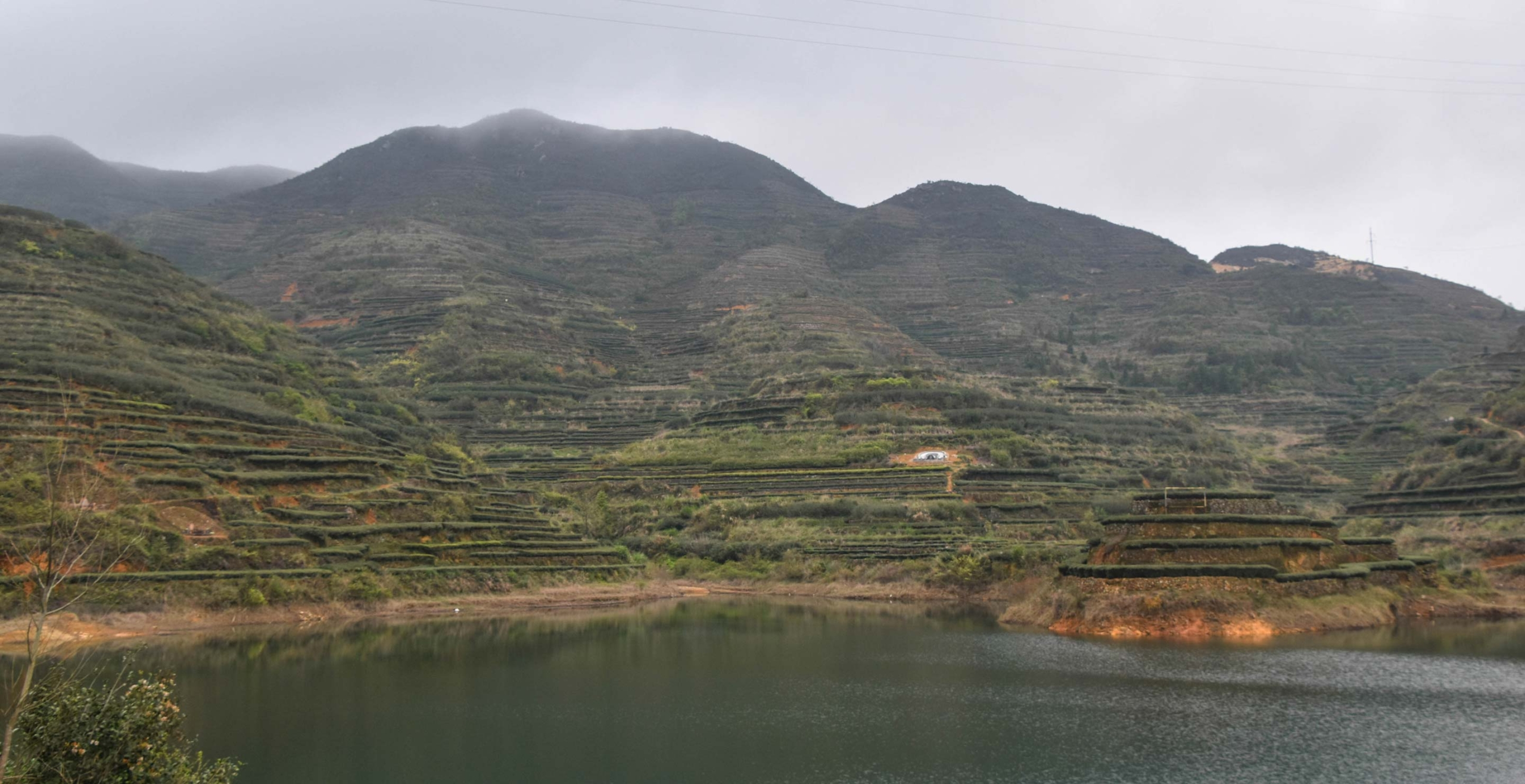2017-daping-field-reservoir-0130_largex2