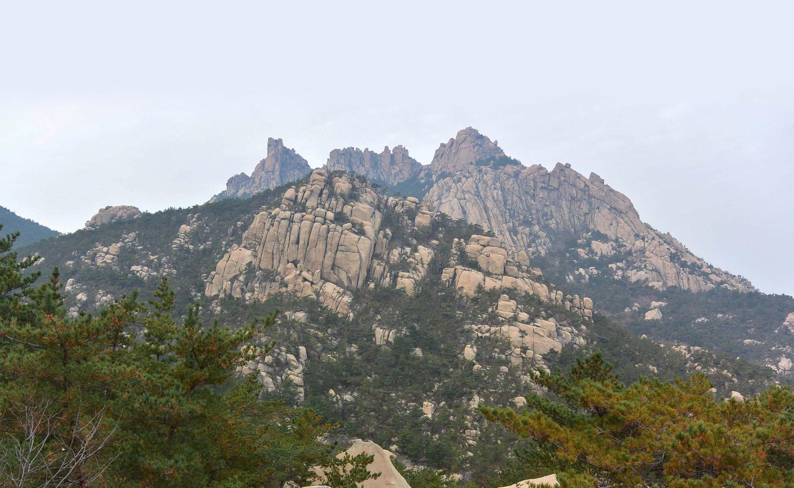 laoshan_erlong-peak-3067_largex2